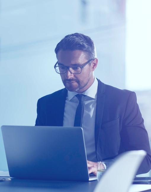 Imagem Digital Business