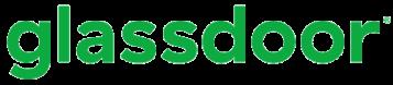 Logo Glassdoor