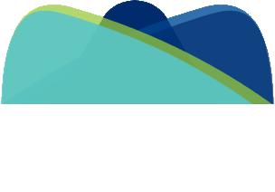 Logo Meta Academy