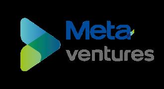 Logo Meta Ventures