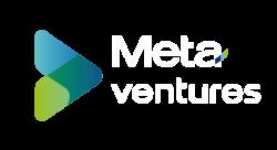 Meta Ventures